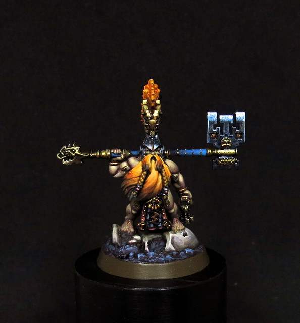 dwarf1a