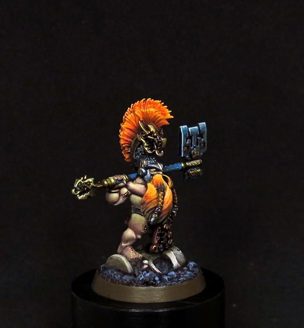 dwarf1c