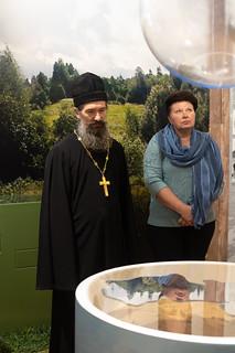 28.10.2019 | IX педагогические Тихоновские чтения