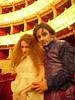 OPERA FAUST (Teatro Regio di Parma) by NANIROSSI
