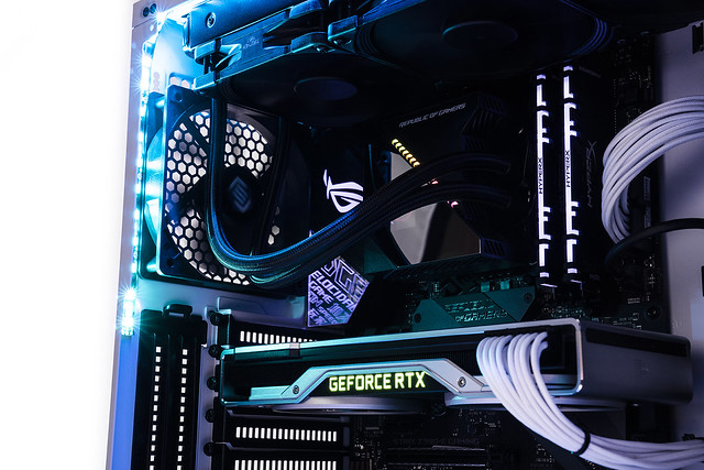 maingear-vybe_ks-4
