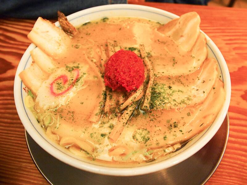 ramen-ryushanhai10