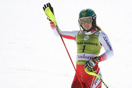 Kauza Liensberger stále bez konce