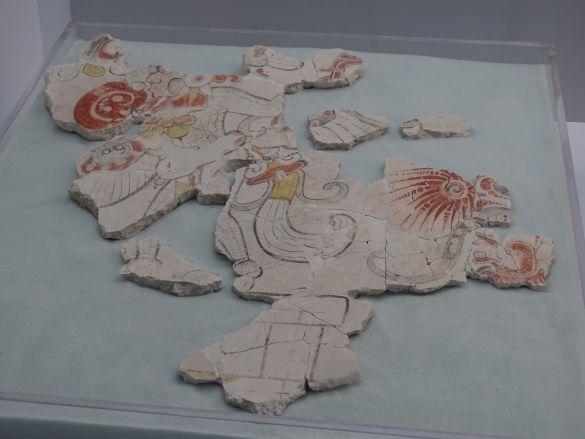 DSC00242GuatemalaGuatemalaCityNacionalMuseumOfArcheologyAndEthnologySunGod01