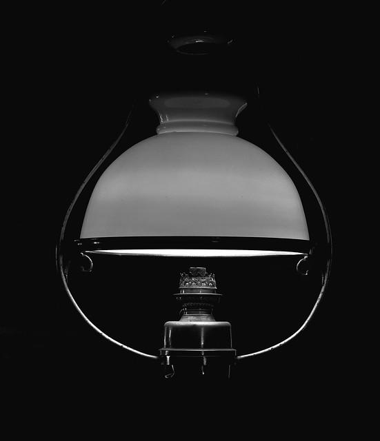 _DSC2403 -lampe chez Joelle