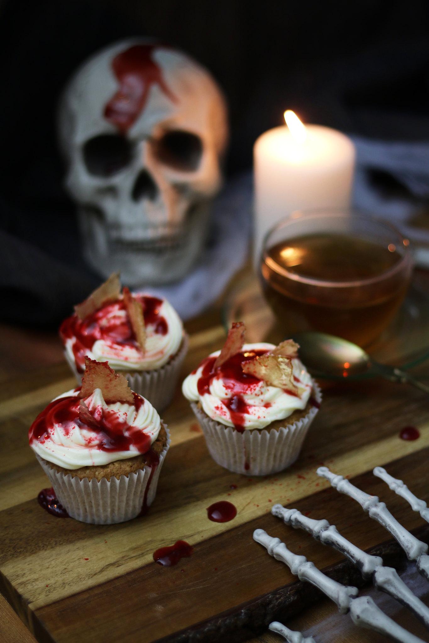Earl-Grey-Bloody-Cupcakes