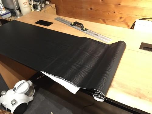 deskproject_004