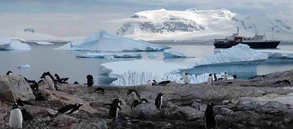 Antarctique-carottes-de-glace-de-2-millions-anéées-gaz-à-effet-de-serre
