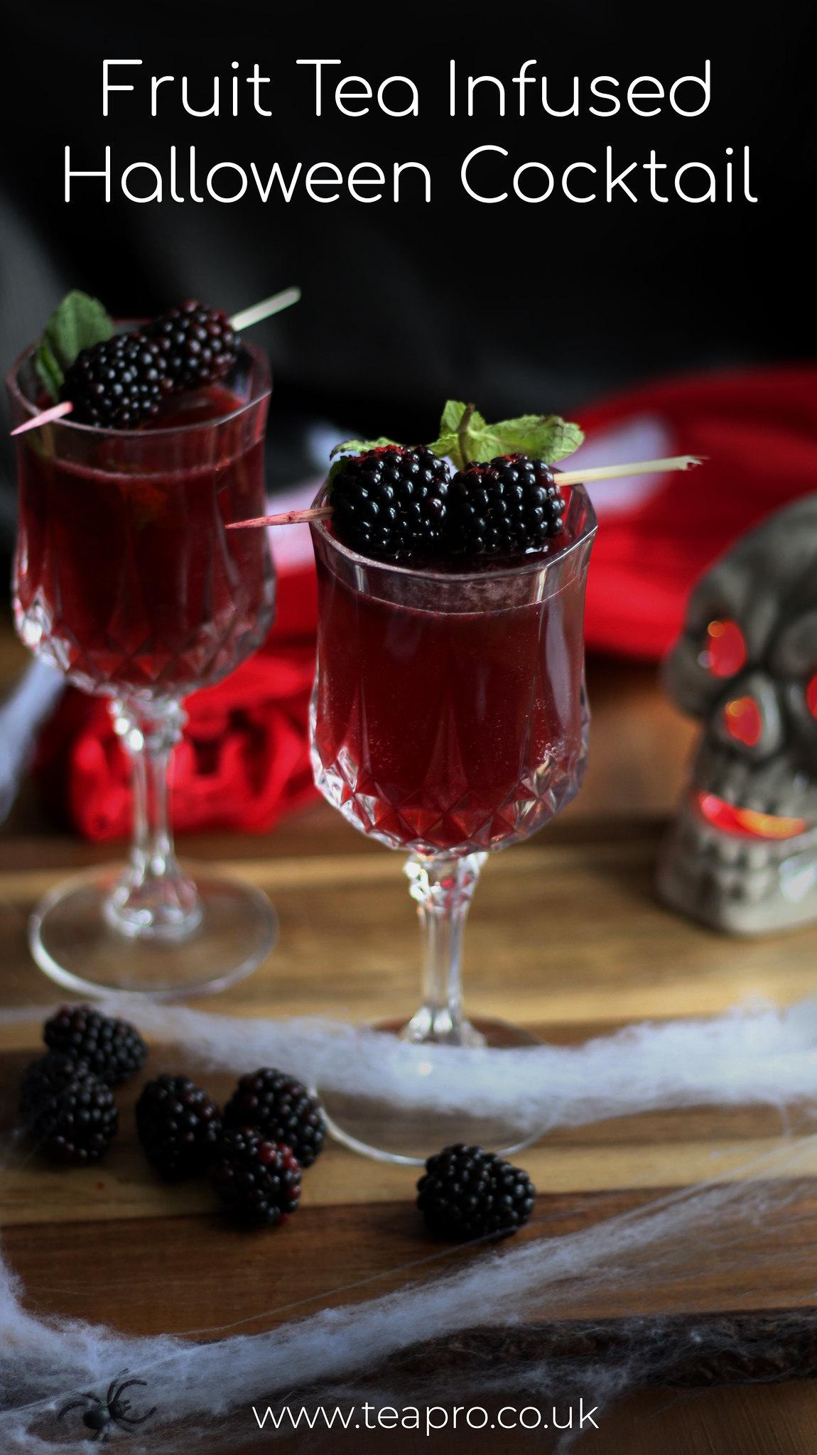 Pinterest-Easy-Breezy-Halloween-Cocktail-teapro