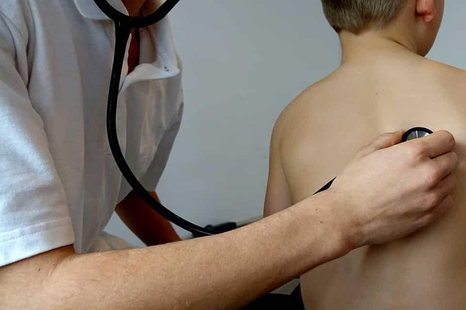 médicament-expérimentale-cancer-des-poumons-mutation