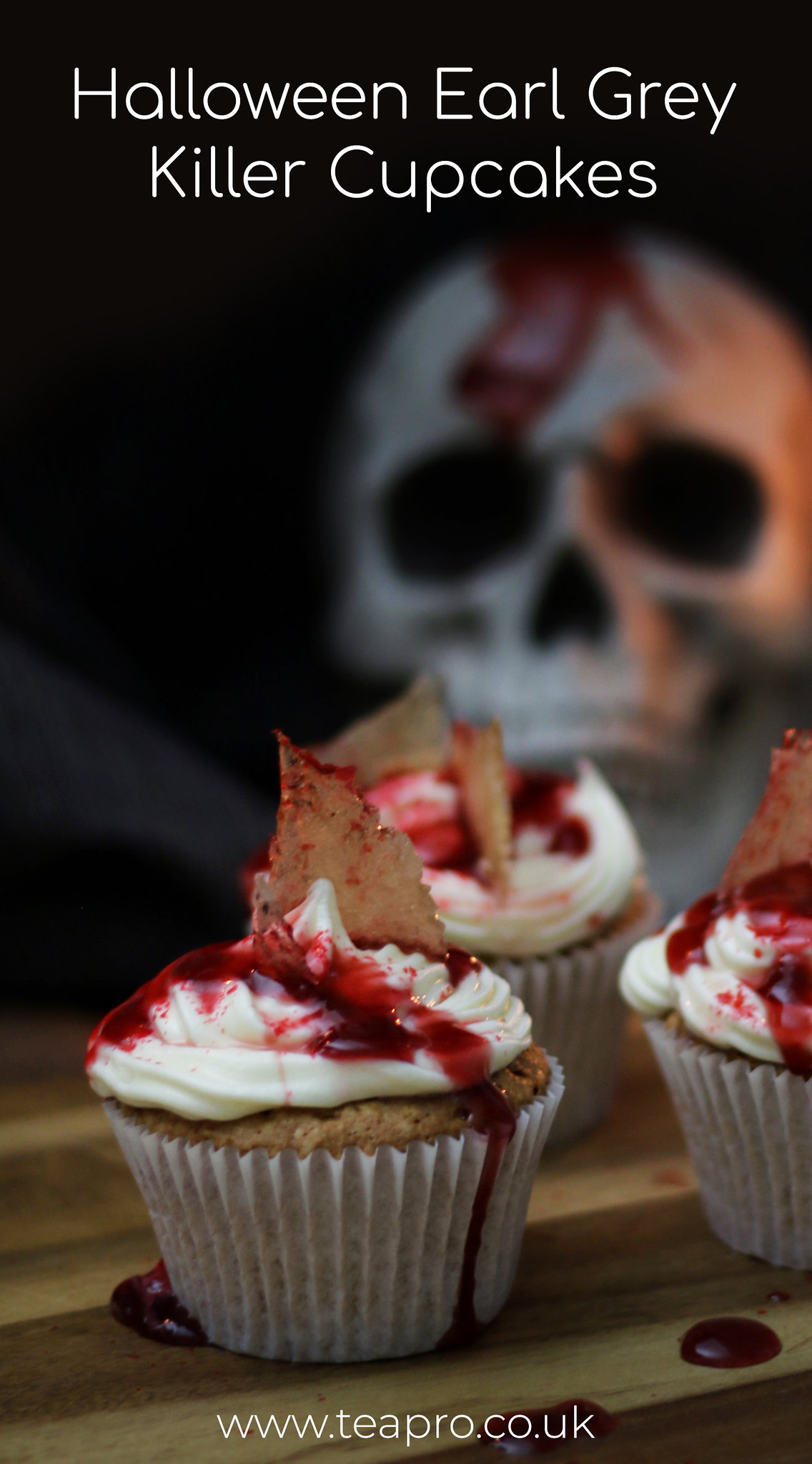 Earl-Grey-Killer-cupcakes
