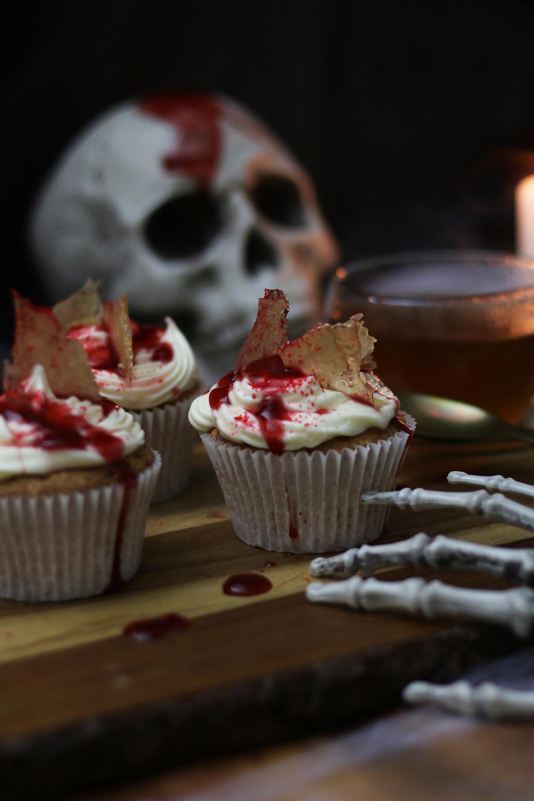 earl-grey-killer-cupcakes-by-teapro-recipe