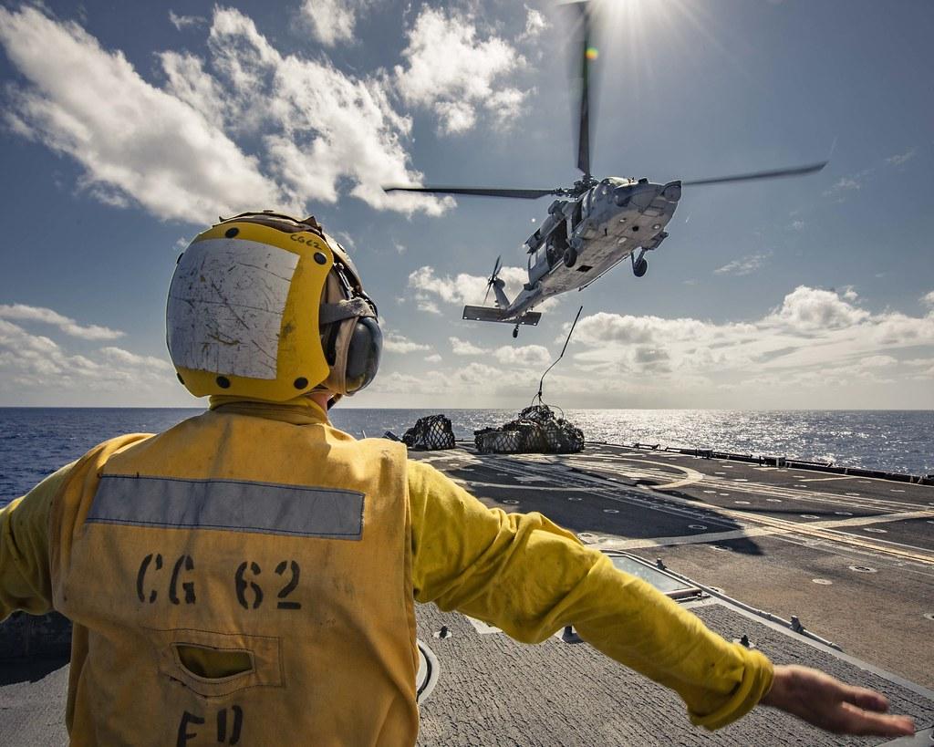 US Navy - Page 40 48988742176_316b6129ff_b