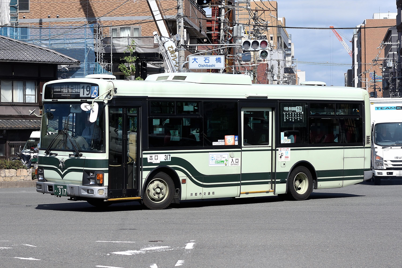 kyotoshi_317