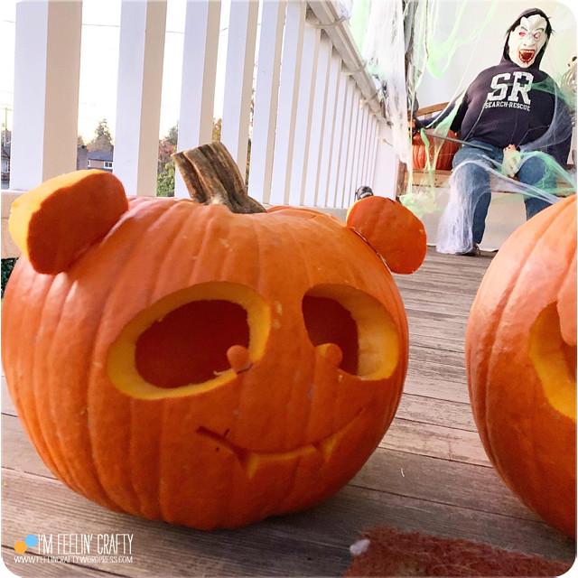 Pumpkins-Mine-ImFeelinCrafty