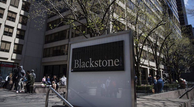 blackstone partners with aakash educational services aesl