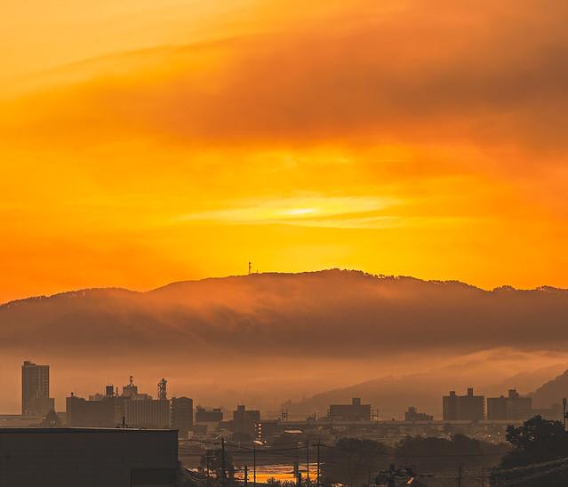 Daybreak._FP001700001-2