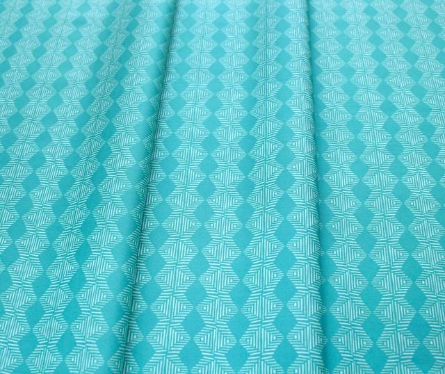 Art Gallery Fabrics Maara Khasa Mantle