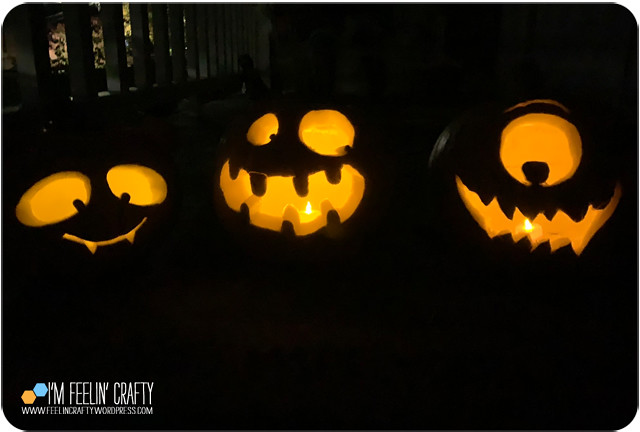 Pumpkins-Dark-ImFeelinCrafty