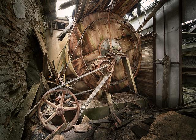 Lederfabrik (5)