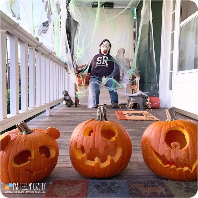 Pumpkins-Light-ImFeelinCrafty