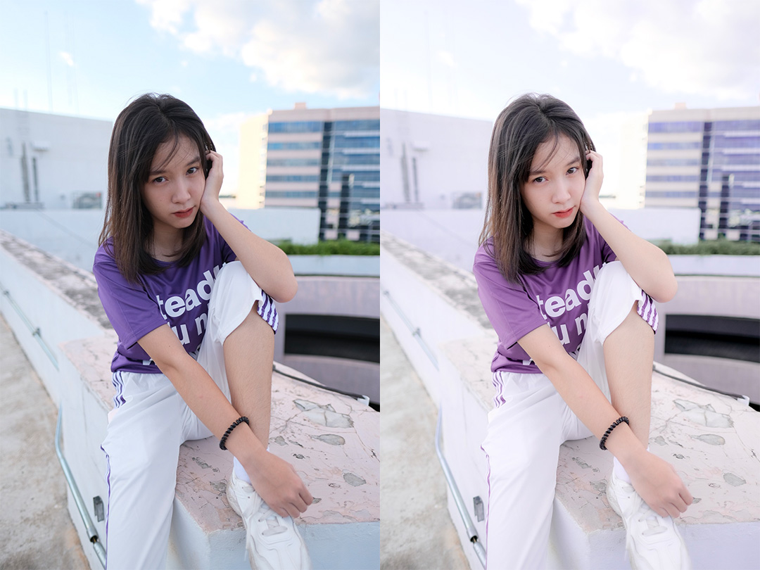 Purple-Sweet-Lightroom-Preset-01