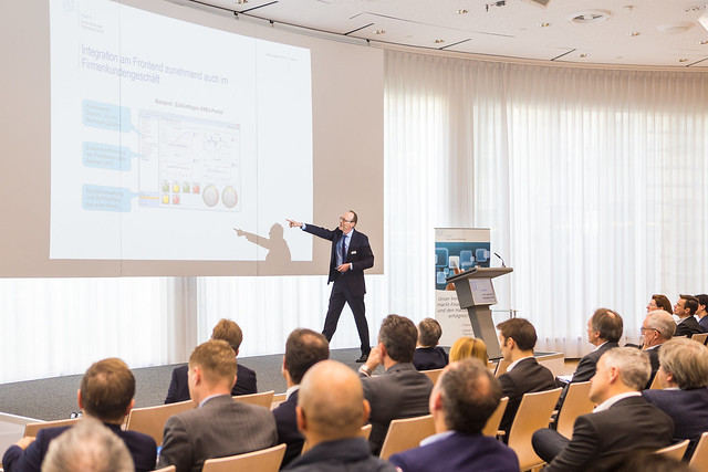 CIBI Innovationstag 2019