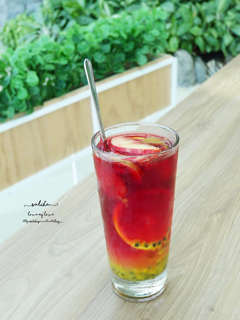 台北sogo附近不限時餐廳下午茶推薦成真咖啡夢幻ig必拍甜點飲料 (1)