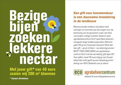 015935_ECO2_Agrobeheercentrum_gift_2019_adv.indd
