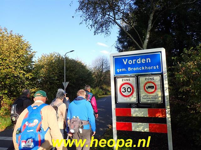 2019-10-30     Vorden 25 Km  (97)