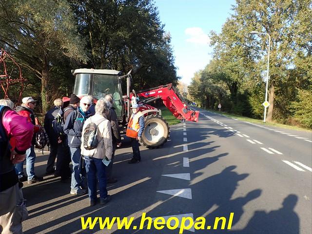 2019-10-30     Vorden 25 Km  (94)