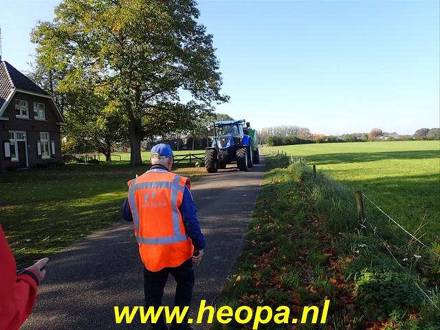 2019-10-30     Vorden 25 Km  (48)