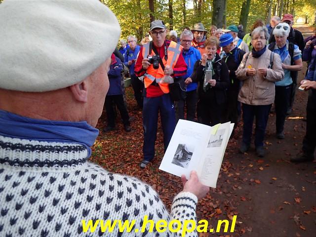 2019-10-30     Vorden 25 Km  (44)
