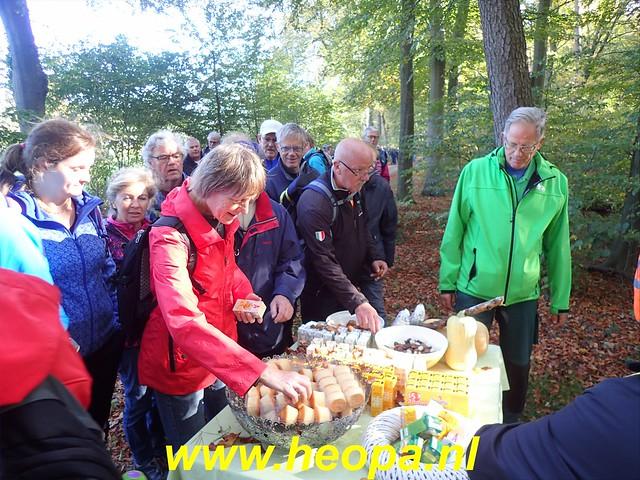 2019-10-30     Vorden 25 Km  (42)