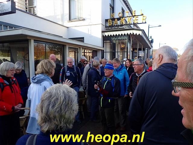 2019-10-30     Vorden 25 Km  (9)