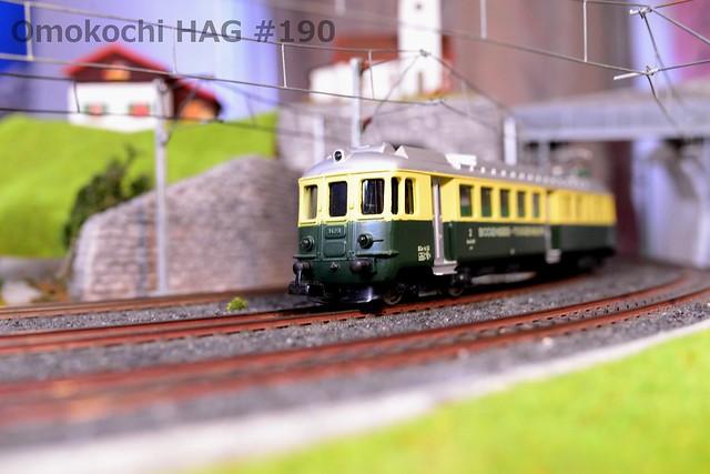 DSC_9549 1