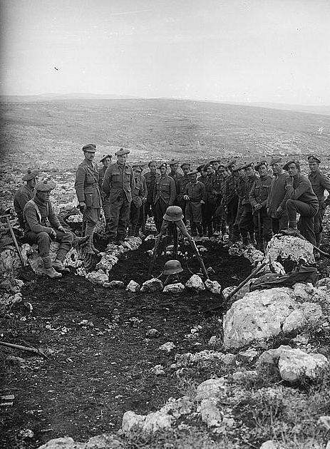 Tel-el-Ful-1917-dead-ottoman-soldiers-02232v