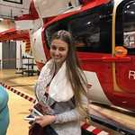 Rettungsflugwacht, REGA