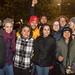 #CTUSEIUstrike Day #9 - #CTU9 Jail Support