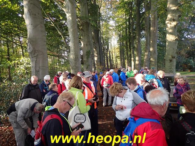 2019-10-30     Vorden 25 Km  (107)