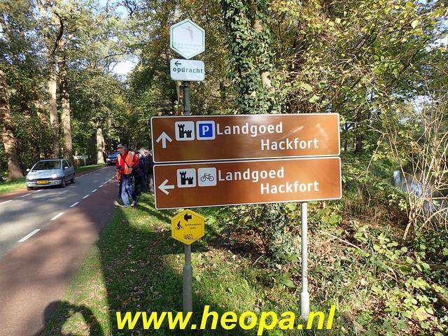 2019-10-30     Vorden 25 Km  (62)