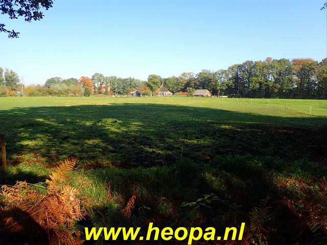 2019-10-30     Vorden 25 Km  (38)