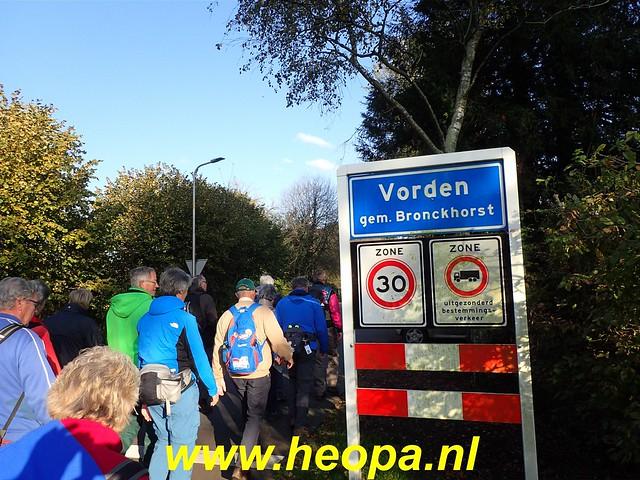 2019-10-30     Vorden 25 Km  (98)