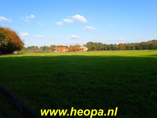 2019-10-30     Vorden 25 Km  (91)