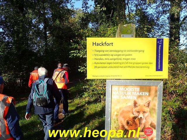 2019-10-30     Vorden 25 Km  (50)