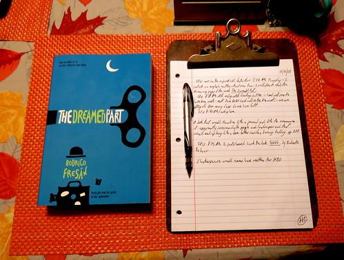 page 883 2019 Diary