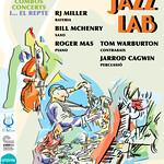 Sitges-jazz-lab-2019