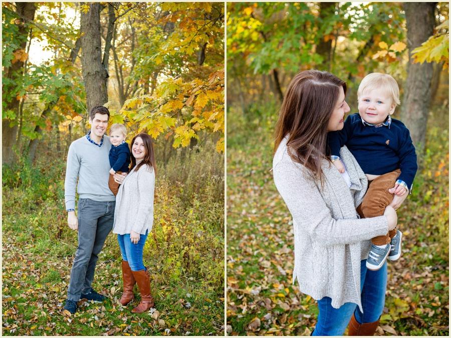 clevelandfamilyphotographer-familyphotographer-iowafamilyphotographer-jenmadiganphotography-10