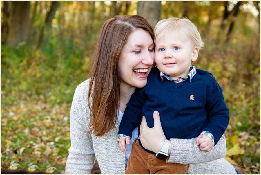 clevelandfamilyphotographer-familyphotographer-iowafamilyphotographer-jenmadiganphotography-05
