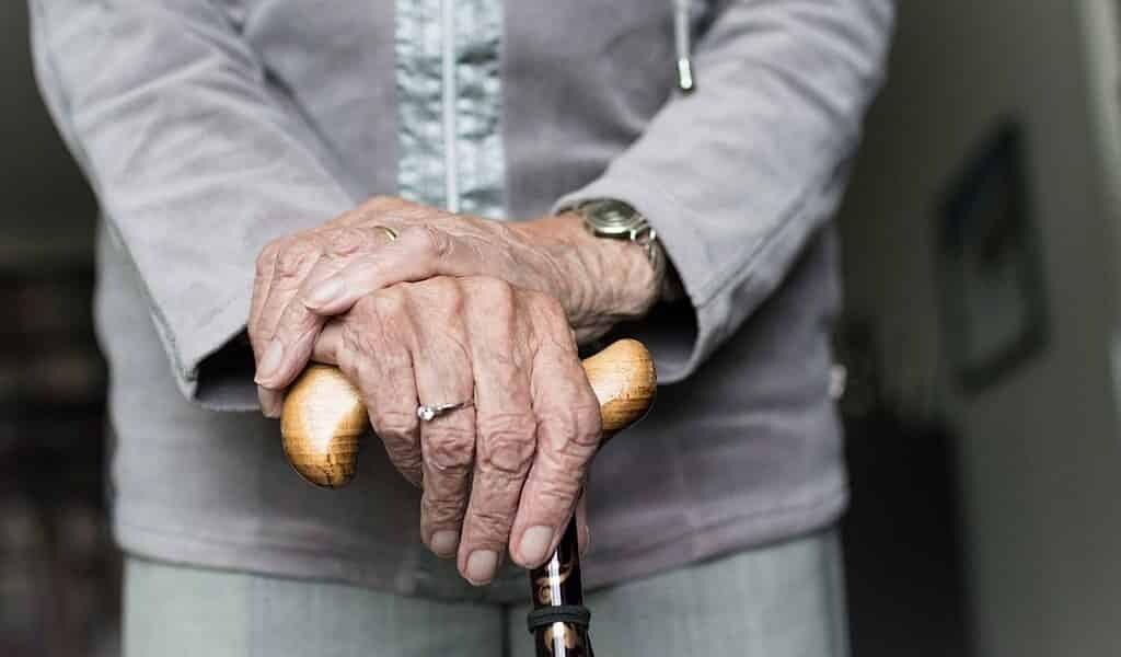maladie-de-Parkinson-enzyme-découverte